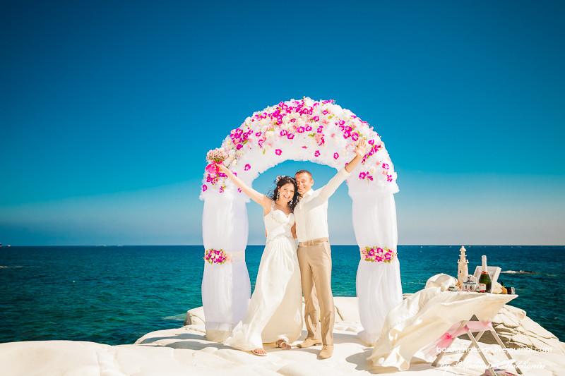 svadebnyj